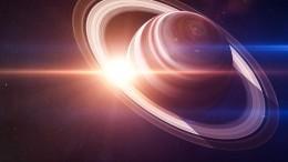Какие опасности разным знакам зодиака принесет активный Сатурн воктябре