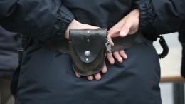 Угрожавшего вмессенджере массовыми убийствами вшколе подростка задержали наЧукотке