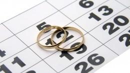Нумерология семьи: как подате рождения рассчитать количество будущих браков