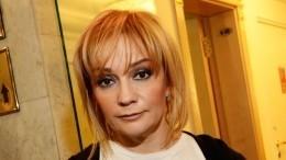 Татьяна Буланова раскритиковала женщин, через годы заявивших одомогательствах