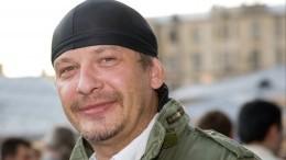 Стало известно, как живет семья актера Дмитрия Марьянова после его смерти