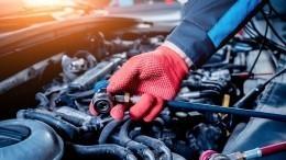 Эксперт рассказал оподготовке автомобиля кзиме