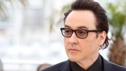 Голливудский актер рассказал ослабости США иправоте Путина
