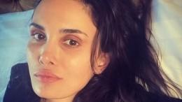 Алана Мамаева обвинила бывшего мужа вупотреблении наркотиков