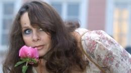 Дочь Полищук досих пор неможет простить Вячеслава Тихонова: «Маму обидел!»