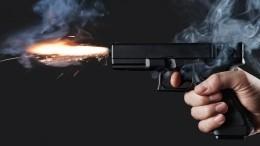 Стало известно, почему подросток решил стрелять вшколе под Пермью