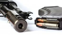 Устроившего стрельбу впермской школе непривлекут куголовной ответственности