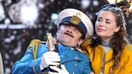 «Уральские пельмени» раскритиковали шоу «Игра»: «Надеюсь, нас тоже смотрят!»