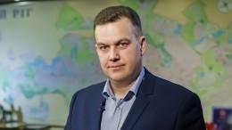 Брата загадочно погибшего экс-мэра Кривого Рога Павлова нашли мертвым