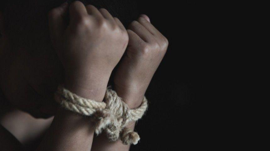 Появилось видео изквартиры родителей убитой вВологде девятилетней девочки