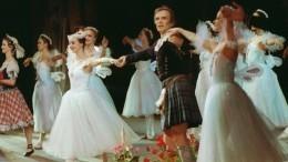 Плата заискусство: Трагические судьбы звезд русского балета