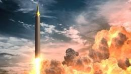 ВООН обеспокоены последними пусками ракет вКНДР