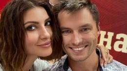 Сексолог оценила потенциал нового мужа Макеевой впостели: «Словно пулемет»
