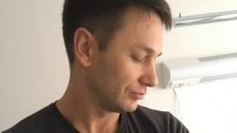 Звезда сериалов Константинов увел жену удругого мужчины: «Плевать навсе»