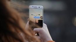 Смогутли пользоваться смартфонами владельцы Samsung после запрета суда?