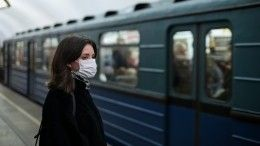 Как регионы России справляются сростом заболеваемости коронавирусом