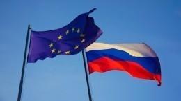 Постпред Чижов оценил сотрудничество ЕСиРФ: «Отношения ненормальные»