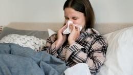 Как быстро иэффективно вылечить простуду— советы наразное время суток