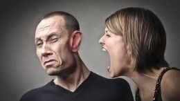Психолог рассказал, чья психика крепче— мужская или женская