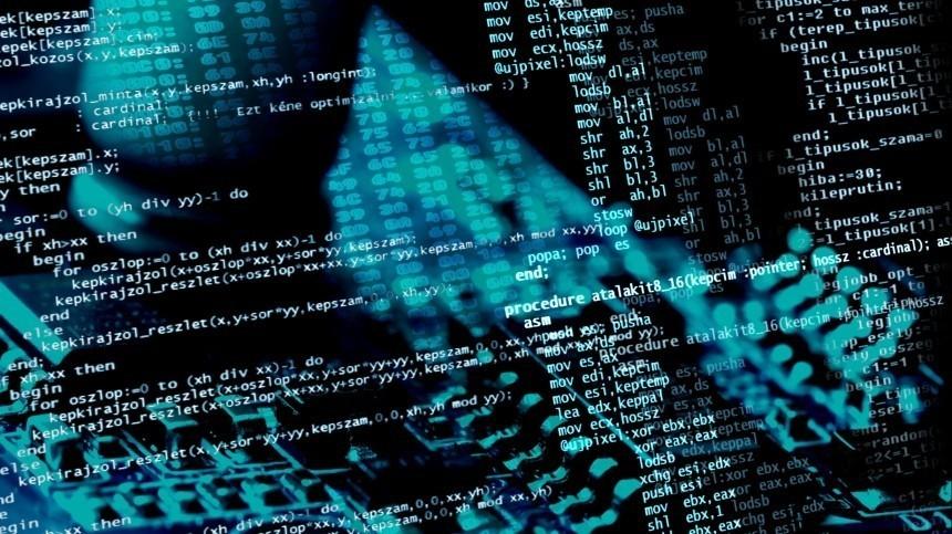 Всероссийский конкурс «Цифровой прорыв» стартовал вРФ