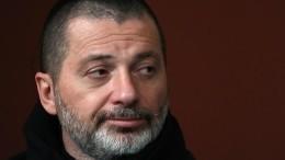 Вадим Самойлов обвинил вантигосударственной пропаганде либералов исообщество ЛГБТ
