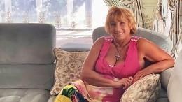 Сбежавшая невеста: экс-жена Шаляпина неявилась насобственную свадьбу