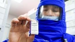 Ковид расправил плечи: кто икак вселяет вроссиян недоверие квакцине откоронавируса