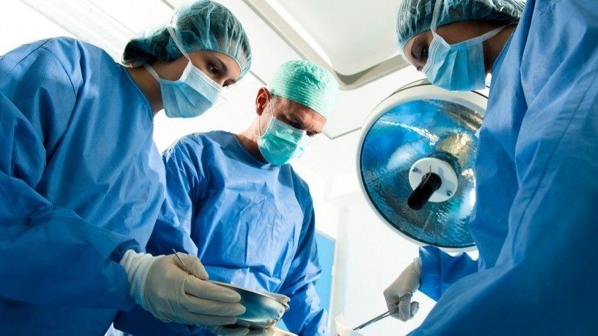 Врачи медицинского центра «СОГАЗ» научились легко ибыстро бороться сраком кишечника