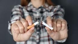 Как легко ибыстро бросить курить: советы познаку зодиака