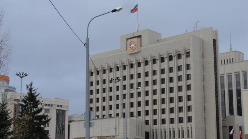 Госсовет РТвыступил против ликвидации должности президента Татарстана