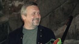 Названы дата иместо прощания срежиссером Александром Рогожкиным