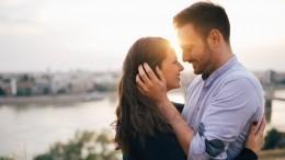 Вкаком месяце нужно искать любовь разным знакам зодиака