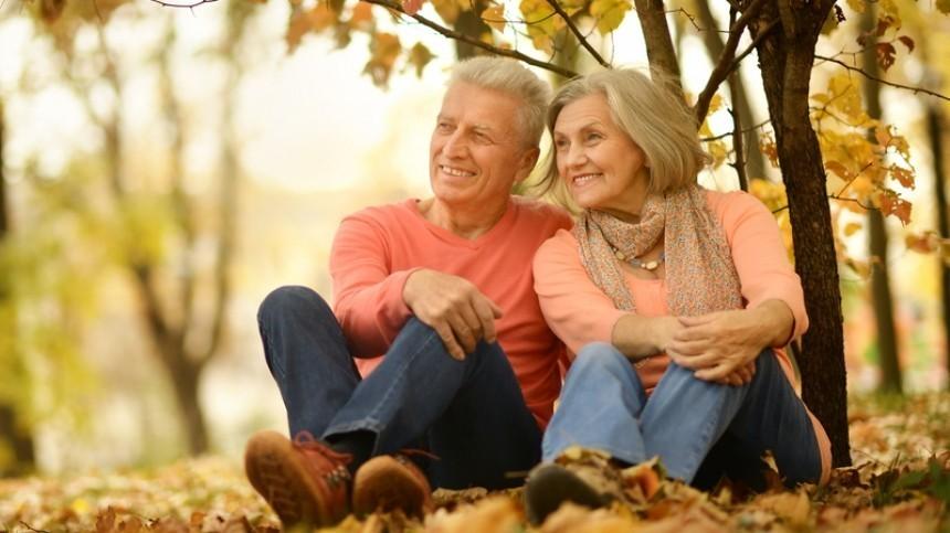 ТОП-4 знака зодиака скрепким здоровьем ипредрасположенностью кдолголетию