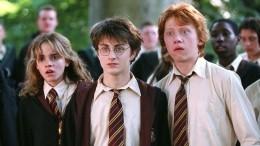 Какбы выглядели фильмы оГарри Поттере вСССР?